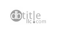 DB Title LLC