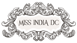 Miss India DC - Pageant