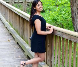 Jasmine Gulati