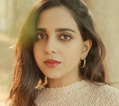 Sonia Sukumar