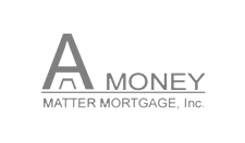 A Money Matter Mortgage