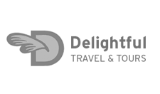 Delightful Tours