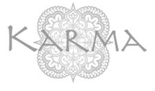 Karma Salon & Spa