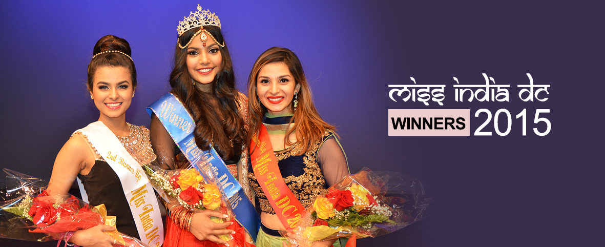 miss-india-dc-2015-winners-slider