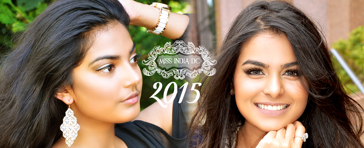 miss-india-dc-20151