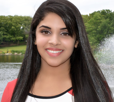 Tanya Malik